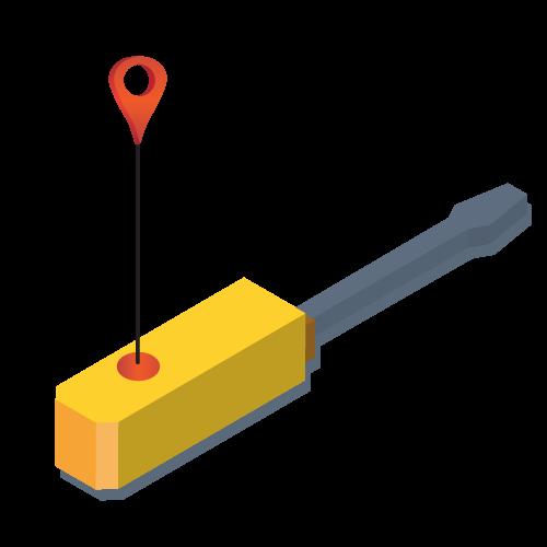 Isometric-RFID-tags-Graphics-general-purpose_V2